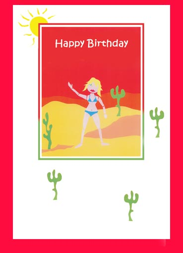 Birthday Ecards In Portuguese ~ Global greeting cards all with english transaltions